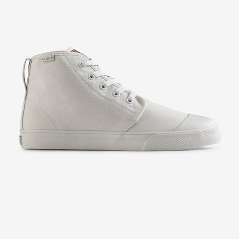London Fog High Top