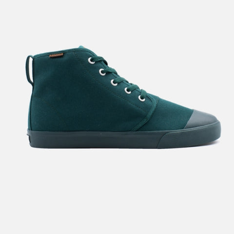 Emerald Isle High Top