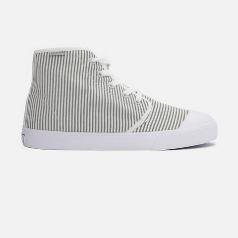 Nautical Mile High Top