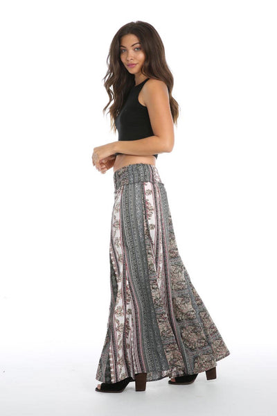 ENCHANTED DREAMS PANT