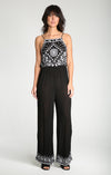 Pyramids of Giza Jumpsuit