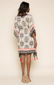 Valley Of Lovers Tunic
