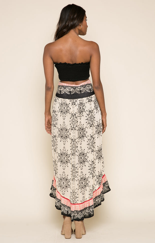 Valley Of Lovers Skirt