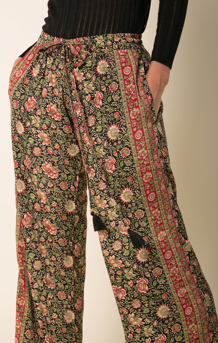 Wild Rose Trails Pant