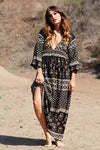 Remington Plunge Maxi