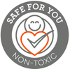 safe for you icon