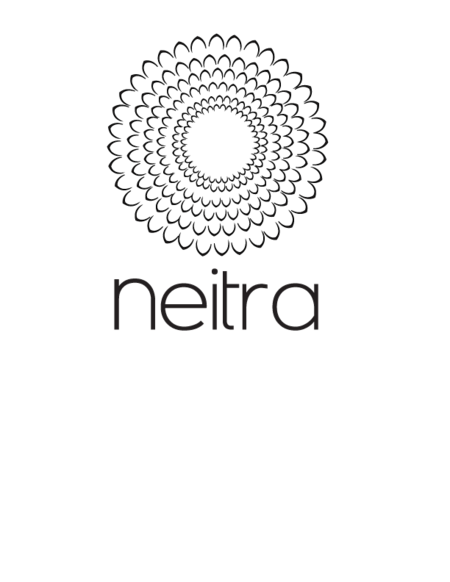 Neitra Body Botanicals