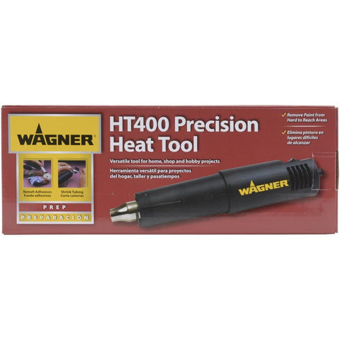 Hero Arts Precision Heat Tool