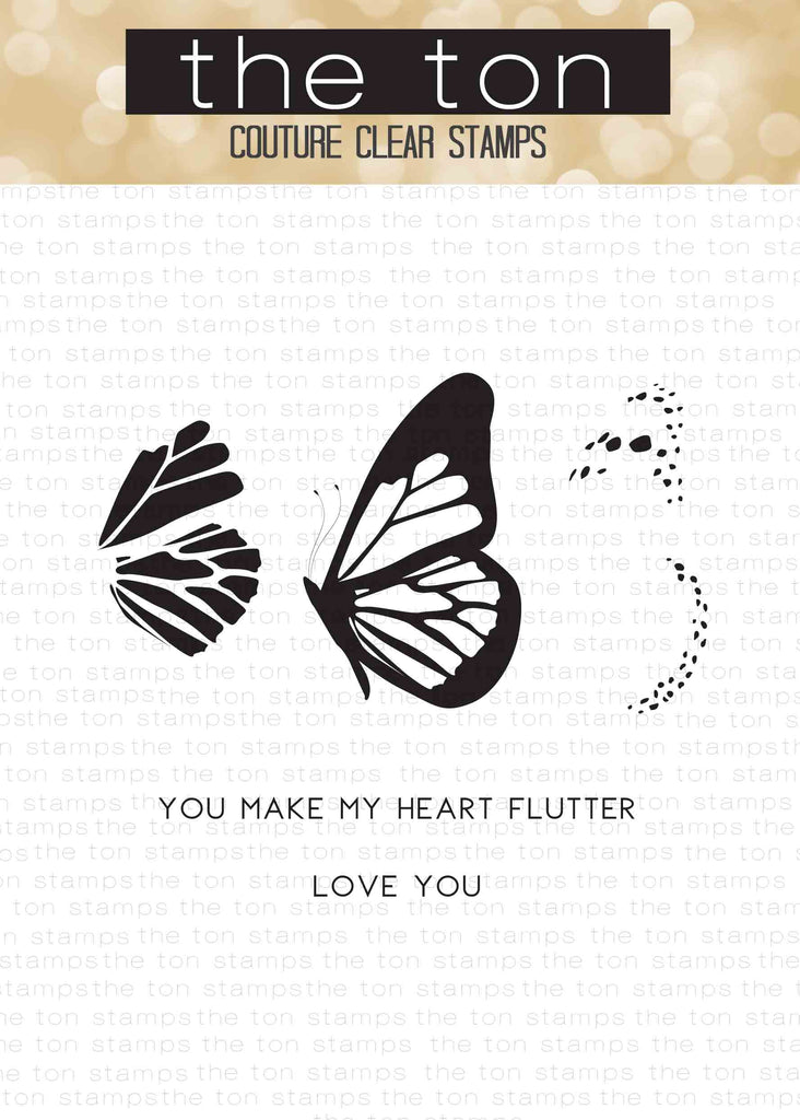 Flutter Mini Set