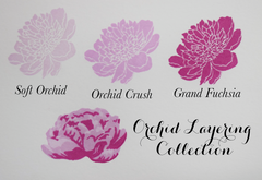 Couture Color - Orchid Crush Dye