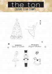 Holiday Ballet