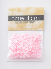 My Tutu Sequins - 10, 8, 6, 5, 4mm, Mixed