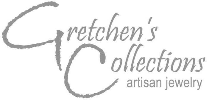 Gretchen's Collections