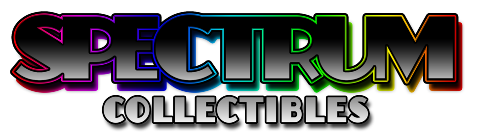 Spectrum Collectibles