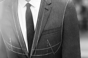 The Benefits of Made to Measure