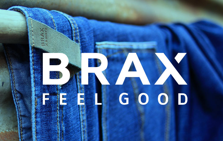 Brax Collection