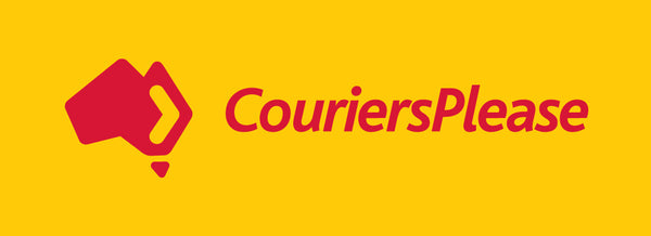 Couriers Please Delivery Partner