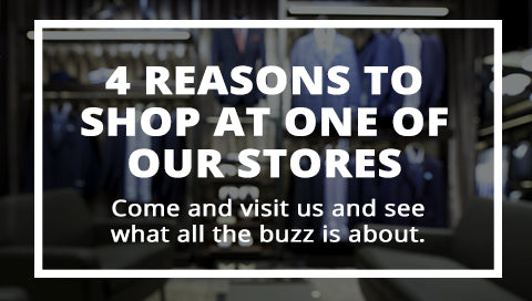 Why Shop with Us??