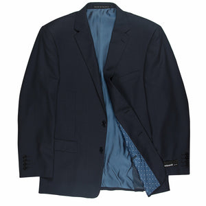 Rembrandt BN93-79 Cumbria Jacket Blue