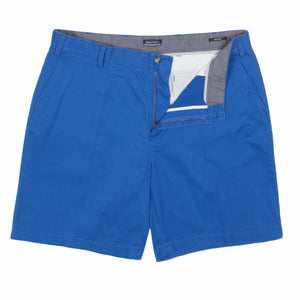 Nautica Shorts in Cobalt