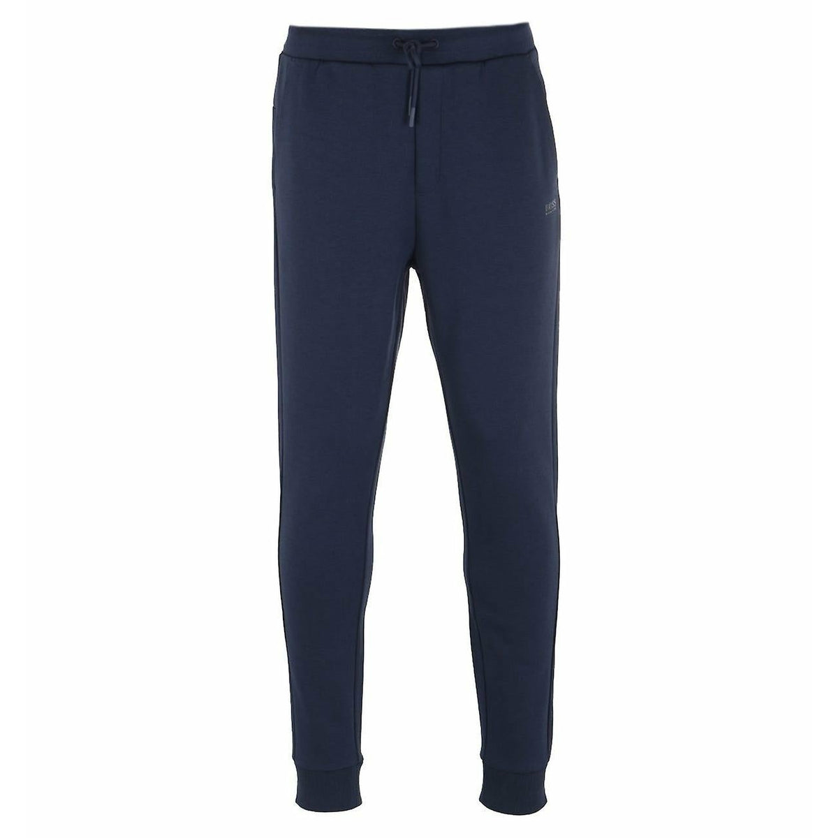 Hugo Boss Black Hadiko Sweat/Lounge Pants in Navy