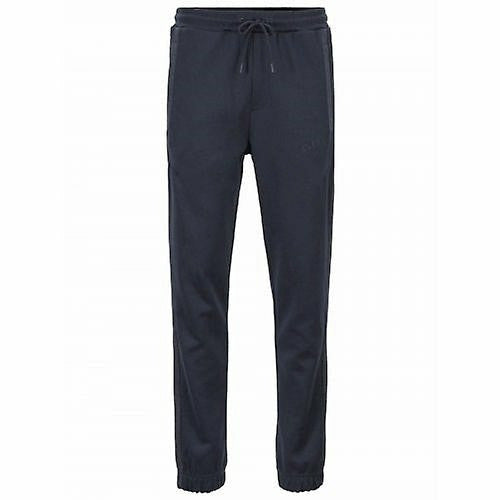 Hugo Boss Black Badiko Sweat/Lounge Pants