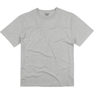 Bennett Basics Cotton Tee
