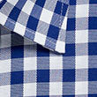 Gloweave Royal Oxford 1710L Shirt