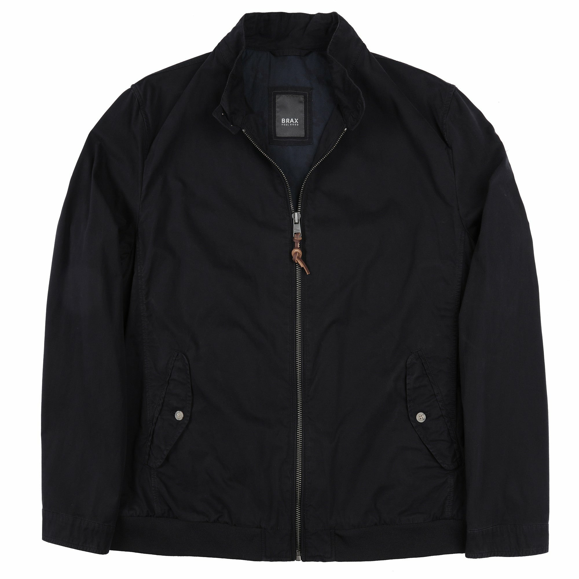 incredible prices size 40 best All Brax Outerwear / Knits - Big Mens Clothing by Ron Bennett
