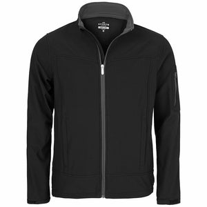 Sporte Perisher Soft-Tec Jacket