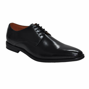 Florsheim 'Baxter' Shoe in Black