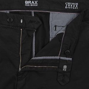Brax Evans Chinos in Regular Fit