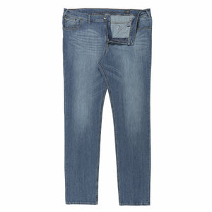 Brax Chuck Stretch Denim Jeans