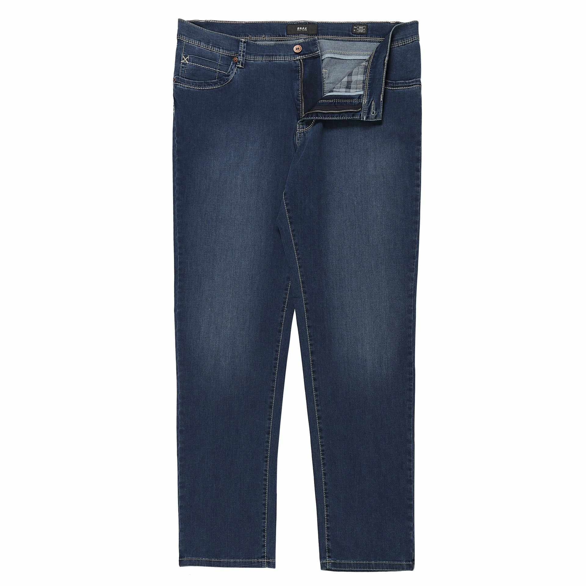 Mens Chuck Jeans Brax Choice For Sale xvO44