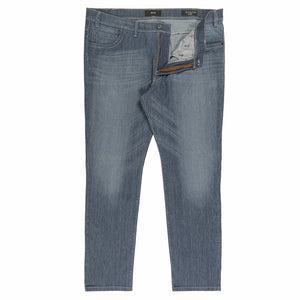 Brax Cadiz Light Denim Stretch Jeans