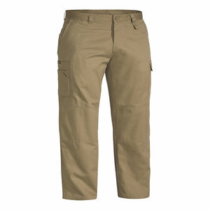 Bisley Cool Lightweight Utility Pant