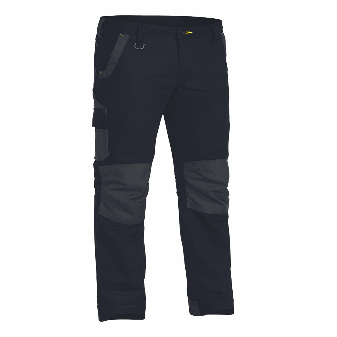 Bisley Flex & Move Stretch Pants