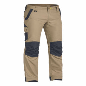 Bisley Flex & Move™ Stretch Pants