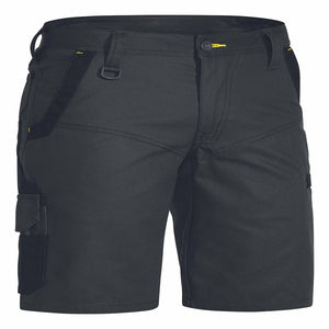 Bisley Flex & Move�?��?��?� Stretch Cargo Shorts