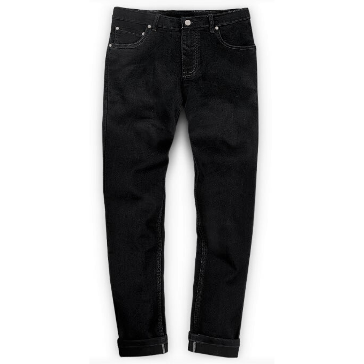 Levis 502™ Dark Denim Jeans