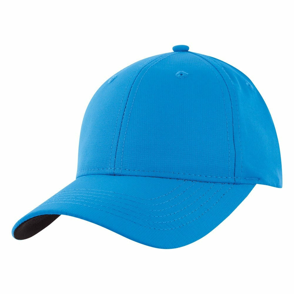 Big Men's Micro Rip Stop Airflow Cap