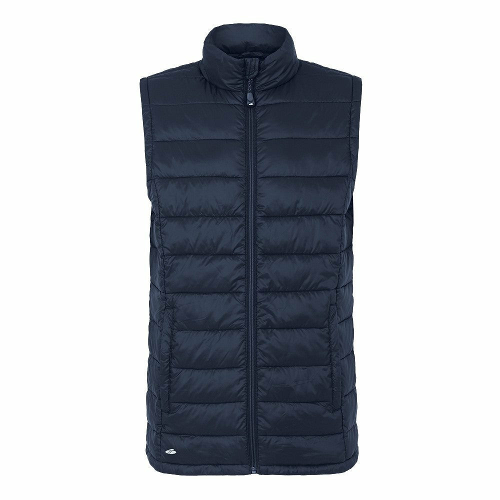 Sporte Whistler Quilted Wind-Tech Vest