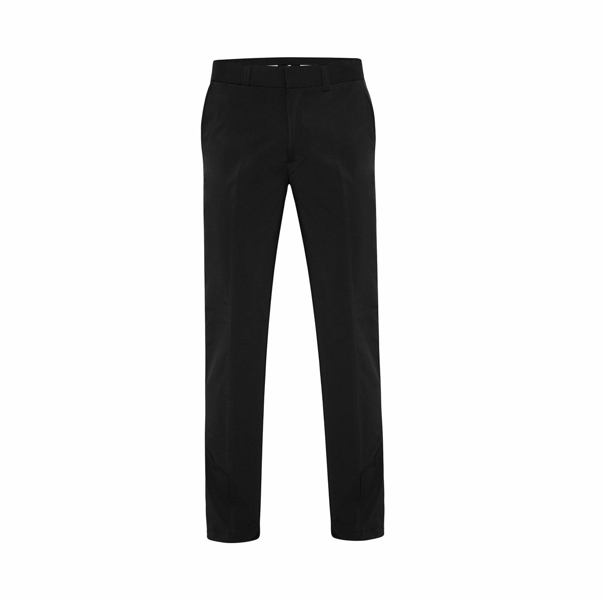 Sporte Dri Tech Adjustable Waist Golf Pant