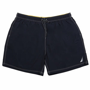 Nautica Swim Short in Navy