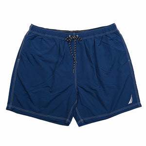 Nautica Swim Short in Nautica Blue