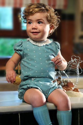 Welcome to Classical Child Whimsical Baby Fashion Boutique!
