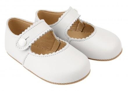 http://classicalchild.nz/products/mary-jane-shoes