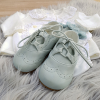 https://classicalchild.nz/collections/shoes