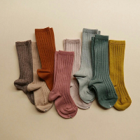 https://classicalchild.nz/search?type=product&q=ribbed+socks