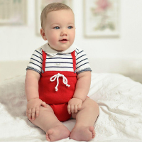 https://classicalchild.nz/collections/overalls-and-rompers